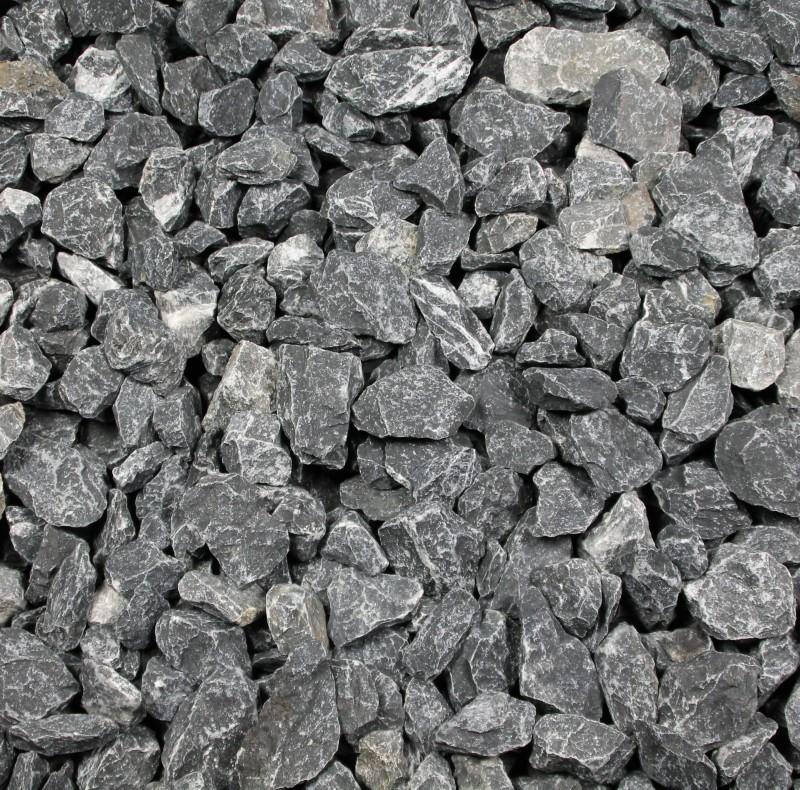 ardenner-split-grijs-30-60mm